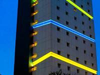 Amaris Hotel Tendean Mampang