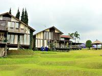 De Villa 1  Bogor (27/Feb/2014)