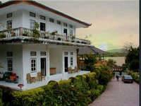 Surya Hotel Bali Kintamani
