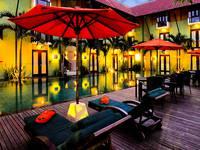 HARRIS Hotel Tuban Bali Tuban