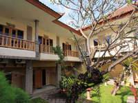 Taman Rosani Hotel & Villa Seminyak