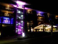 Amaroossa Suite Hotel Bali Nusa Dua Benoa