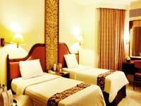 Hotel Sahid Raya Yogyakarta Business Suite Termasuk Sarapan