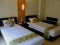 Losari Hotel & Villas Bali - Superior Room with Breakfast Last Minutes Promotion