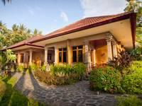 gambar Banyualit Spa & Resort