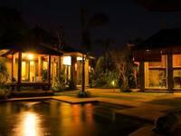 Askara Villa Canggu