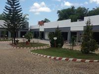 Hotel Banjar Permai Banjarbaru