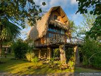 Naya Gawana Resort and Spa Pemuteran