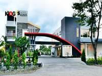 Hotel Kings Kudus Kudus
