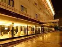Emilia Hotel by Amazing Ilir Barat