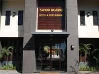 Hotel Sanur Agung Sanur