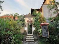 Mawa House Ubud Gianyar
