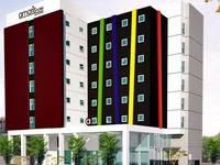 Amaris Hotel Bekasi Barat Bekasi