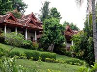Puri Bunga Beach Cottage Senggigi