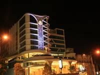 Golden Tulip Galaxy Hotel Banjarmasin Banjarmasin