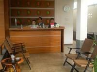 Pondok Balebat 2 Hotel Setiabudi