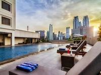 HHotel Royal Kuningan Jakarta