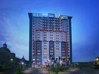 Ara Hotel Gading Serpong Serpong