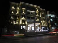 Sylvia Hotel Kupang Kupang