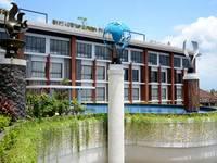 Ion Bali Benoa Hotel Nusa Dua Benoa