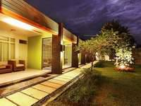 Hotel Griya Asri Mataram