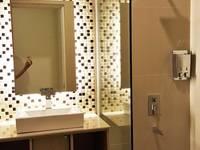 Hotel Griya Asri Lombok - Kamar Superior Regular Plan