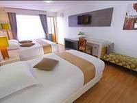 Accordia Dago Hotel Dago