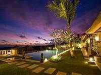 Chateau De Bali Ungasan Luxury Villas & Medical Spa Uluwatu