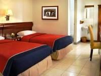 Rumah Asri Bandung - Kamar Superior Regular Plan