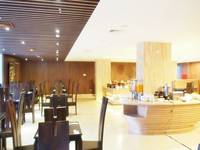 The Arch Hotel Bogor by Horison