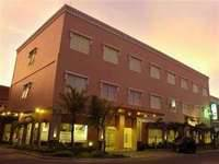 Hotel Orlen Tugu Jogja