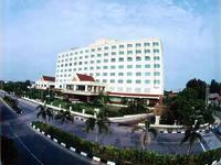 Hotel Aryaduta Pekanbaru Pekanbaru