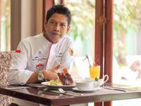 The Ardjuna Boutique Hotel & Spa Ciumbuleuit
