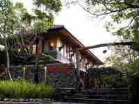 Rumah Batu Villa & Spa Gading
