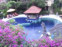 ADIRAMA Hotel Lovina