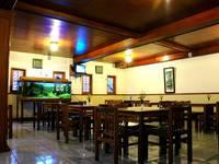 Kenangan Hotel Bandung Kota