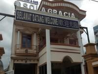 Solagracia Homestay Bangka