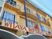Wijaya Imperial Hotel Janti