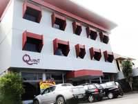 Quint Hotel Manado Manado