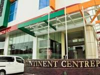 Continent Centrepoint Panakkukang - Makassar Panakkukang