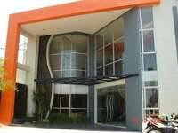 Surya Hotel Pecinan