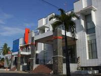 Rumoh PMI Hotel Banda Aceh