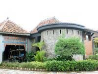 Balemong Resort Ungaran Ungaran