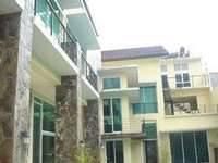 Hotel Surya Palace Syariah Padang Utara