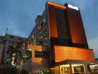 Asean Hotel International Medan Petisah