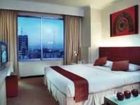 Hotel Cendana Surabaya Superior Room Regular Plan
