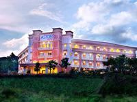 Aston Niu Manokwari Hotel Manokwari