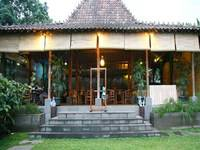 Summerhills Bandung Exterior