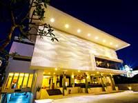 gambar Adhi Jaya Sunset Hotel