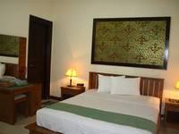 OmahKoe Hotel Yogyakarta Kamar Deluxe Domestic Rate